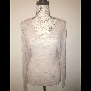 Jennifer Lopez sweater 0X